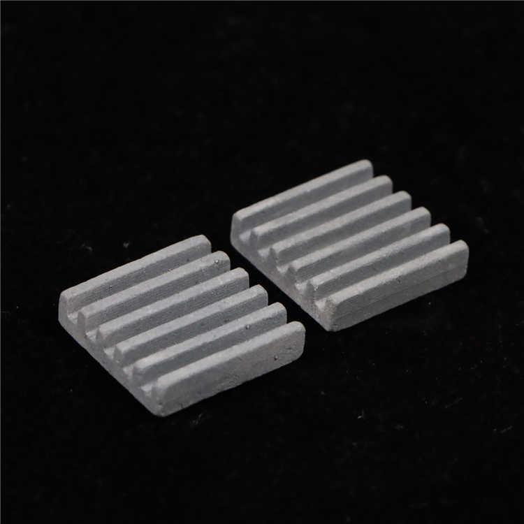 碳化硅陶瓷~散热片