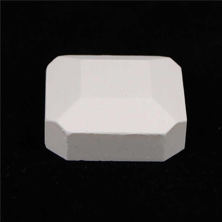 莫来石陶瓷